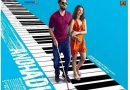 Andhadhun Hindi Movie review