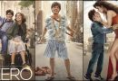 Zero Review – The film stays true to its title